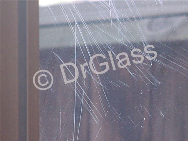 Professional Automotive Windscreen, Glass Scratches U0026 Glass Damage Repair